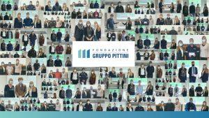 Solidarietà della Fondazione Gruppo Pittini e supporto alla neogenitorialità dei collaboratori del Gruppo